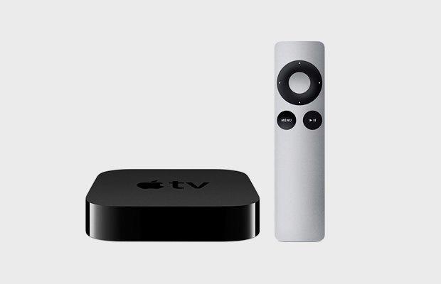 Чего ждать от презентации Apple. Изображение № 5.