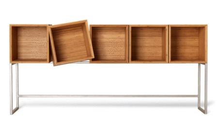 Интересная мебель отLink studios. Изображение № 12.