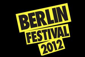 Куда ехать в сентябре: Музыкальные фестивали. Изображение № 1.