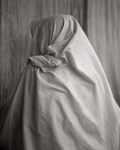 Fazal Sheikh: Moksha. Изображение № 52.