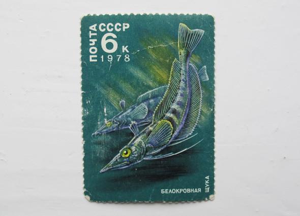 Советский дизайн. Изображение № 8.