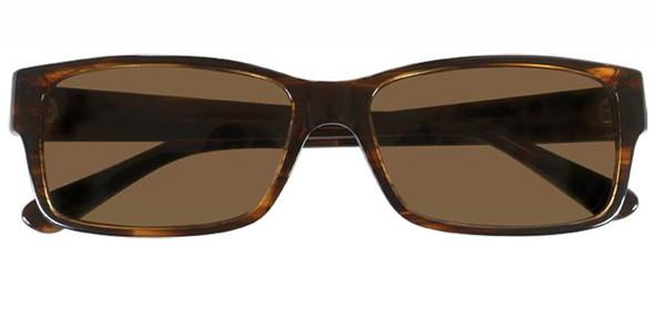 Preview: первый релиз солнцезащитных очков Eyescode, 2012. Изображение № 2.