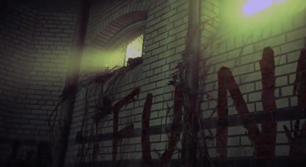 Первые пять минут нового сезона «Американской истории ужасов» можно посмотреть на YouTube. Изображение № 18.