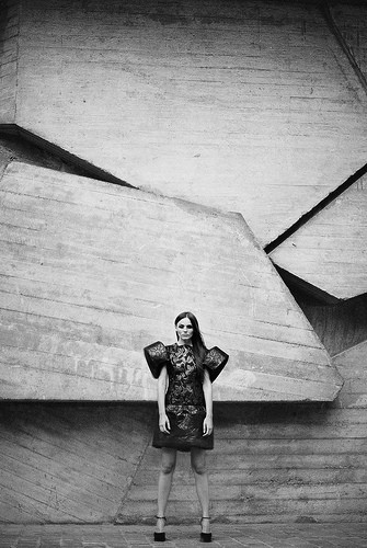 Фотограф – Валерия Лазарева. Изображение № 19.
