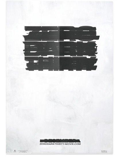 30 фильмов зимы. Изображение № 62.