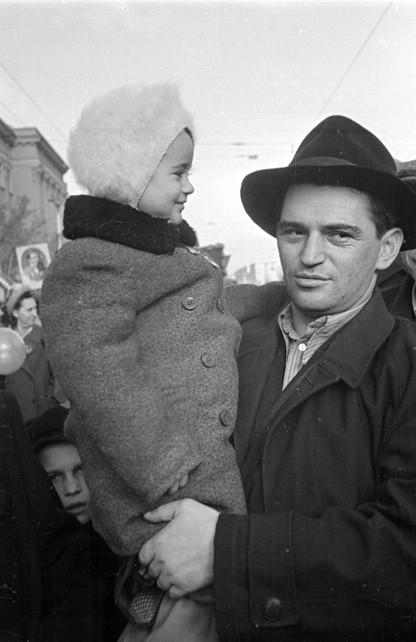 Фотографии из СССР. Изображение № 46.