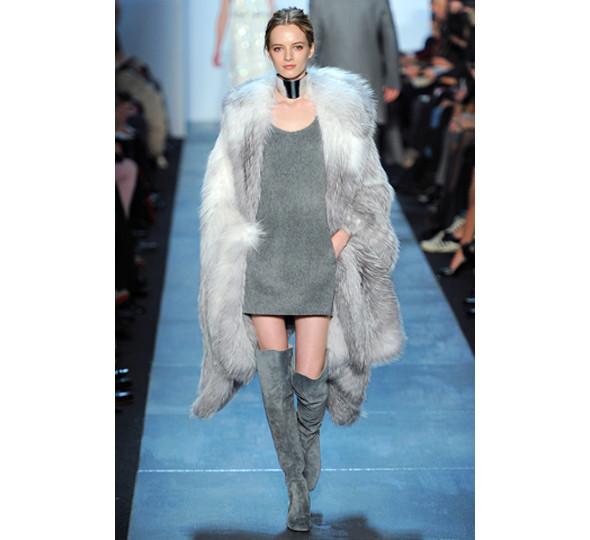 Изображение 57. Головная компания: 10 тенденций недель моды.. Изображение № 57.