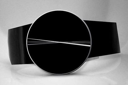 Часы отдизайнера Denis Guidone. Изображение № 5.