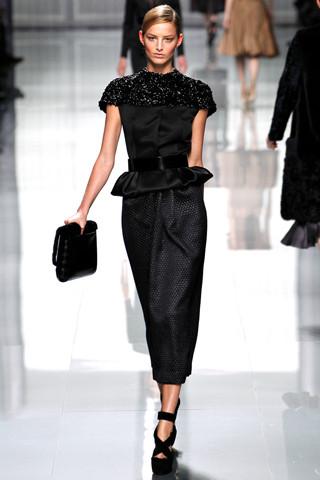 Раф Симонс стал креативным директором Dior. Изображение № 13.