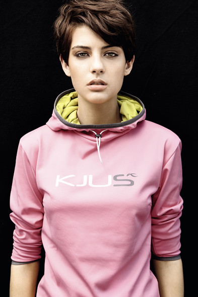 Коллекция Kjus S/S 2012. Изображение № 8.
