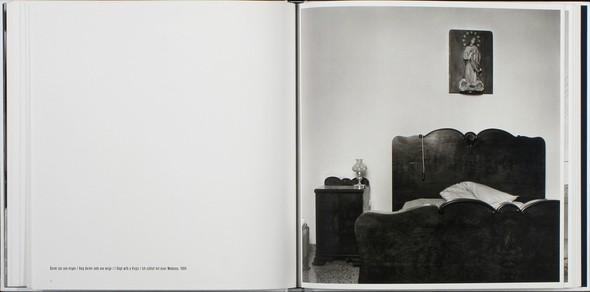В дороге: 9 фотоальбомов о путешествиях. Изображение № 83.
