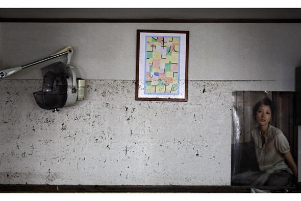 Сергей Пономарев из Ассошиэйтед пресс показывает фотографии и говорит о своем отношении к тому, что снимает, и делится тем, как это было.. Изображение № 43.