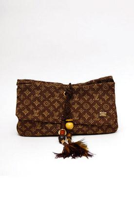 Top-10 SS09 collections (Paris FW) поверсии Style. com. Изображение № 38.