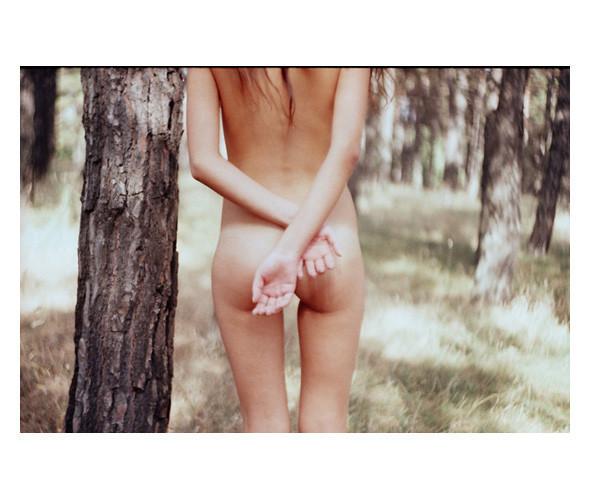 Фотограф: Мариам Ситчинава. Изображение № 42.