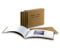 20 фотоальбомов со снимками «Полароид». Изображение №144.