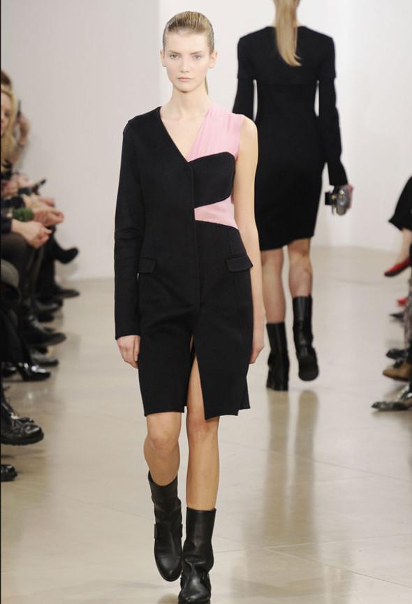 Японский минимализм в одежде – кошечки от Max Tan. Изображение № 20.