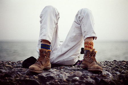 Молодой фотограф Максим Емельянов. Изображение № 11.
