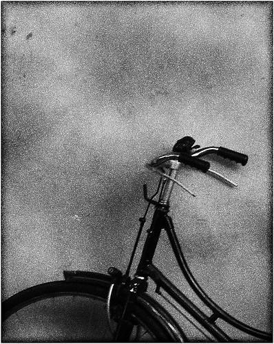 Tag: bicycle. Изображение № 14.