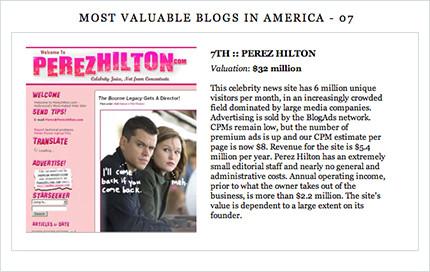 Самое главное в Esquire, Interview, The Atlantic и других иностранных журналах. Изображение № 2.