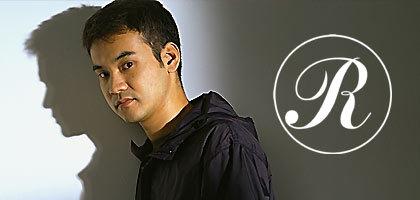 Satoshi Tomiie – Masters ofRenaissance. Изображение № 2.