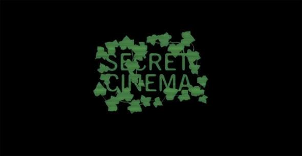 Секретные кинопоказы в Лондоне. Изображение № 1.