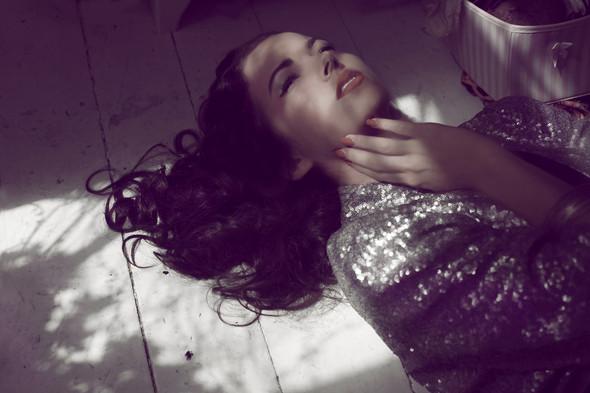 Inspiration: Начинающий фотограф JANA VAN DE BOLDT. Изображение № 5.