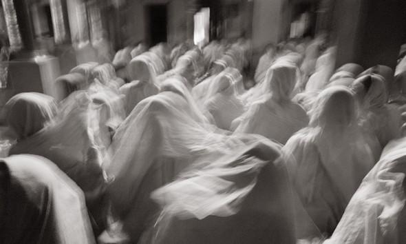 Fazal Sheikh: Moksha. Изображение № 14.