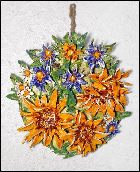 Цветут цветы. Изображение № 17.