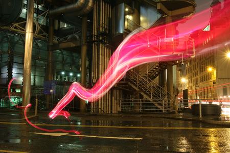 Light graffiti. Изображение № 14.