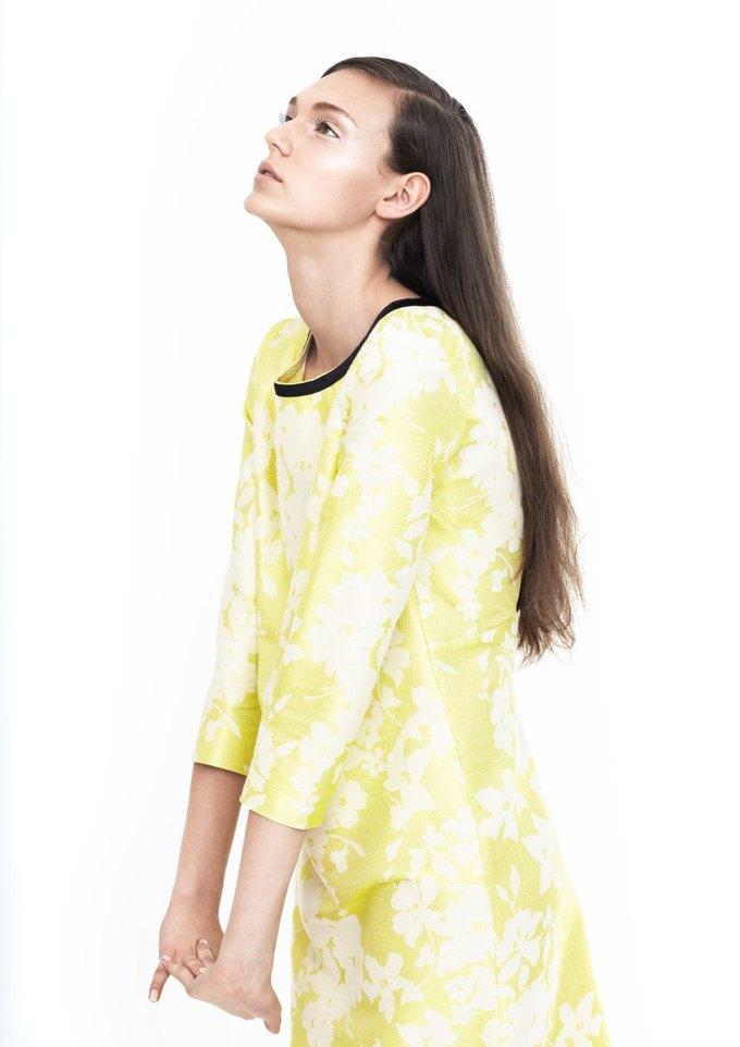 H&M, Sonia Rykiel и Valentino показали новые коллекции. Изображение № 45.