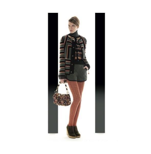 Изображение 100. Лукбуки: Adidas by Stella McCartney, River Island и другие.. Изображение № 153.