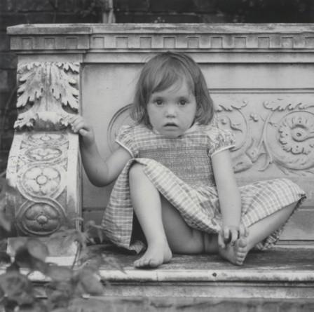Жизнь в забвении: Фотографы, которые прославились после смерти. Изображение №3.