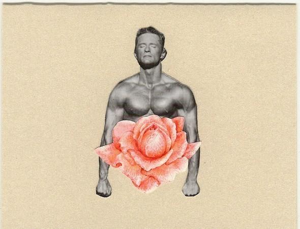 Изображение 3. Иллюстратор: Мэтт Шоу.. Изображение № 3.
