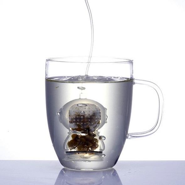 Горячего чаю?. Изображение № 4.