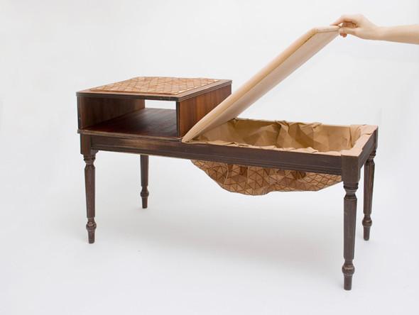 Необычные предметы интерьера от Elisa Strozyk. Изображение № 8.