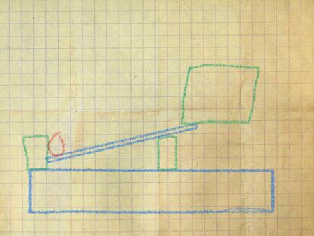 Crayon Physics Deluxe. Изображение № 2.