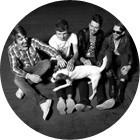 Фестиваль «10 молодых музыкантов»: Кто все эти люди, чего ждать и что слушать 7 июля. Изображение № 3.