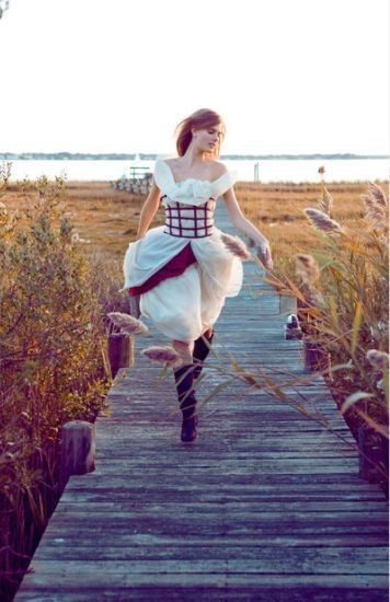 Carolin Palmgren. Изображение № 21.