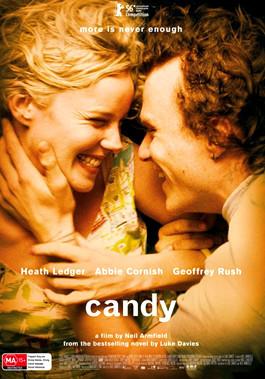 Фильмы Heath Ledger!. Изображение № 36.