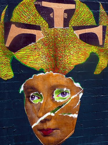 Изображение 33. Paper Monster.. Изображение № 33.
