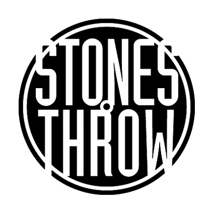 JAMES PANTS (STONES THROW RECORDS). Изображение № 1.