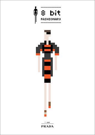 Design Digest: Самое интересное в мире дизайна за неделю. Изображение № 93.