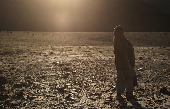 Афганистан. Военная фотография. Изображение № 17.
