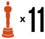 Факты и цифры: Фильм «Титаник» в «Оскарах», литрах и долларах. Изображение № 2.