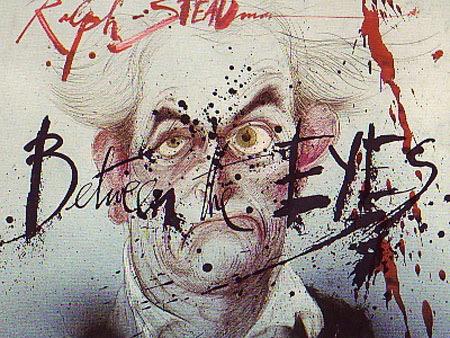 ОРальфе Стедмане. Изображение № 8.