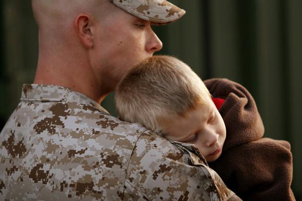 Афганистан. Военная фотография. Изображение № 190.