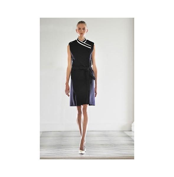 Показы Haute Couture FW 2010. Изображение № 28.