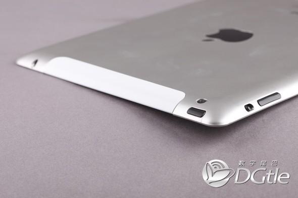 Изображение 5. iPad2.. Изображение № 4.
