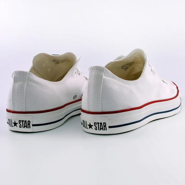 Возвращение Converse. Изображение № 19.