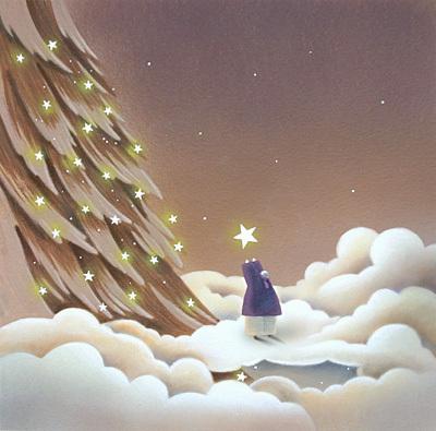 Очем мечтают снеговики. Изображение № 51.